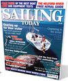 Sailing Today May 2008 Varne Review
